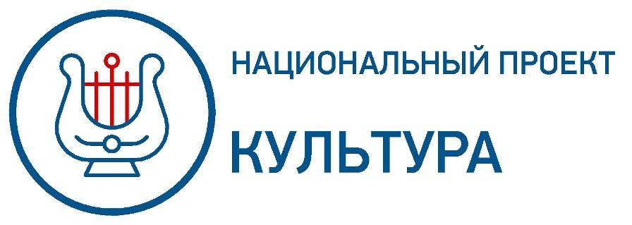 О совещании с руководителями и художественными руководителями филиалов МКУК РКДЦ